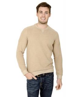 MSW Sweatshirt