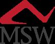 MSW SPORTS WEAR